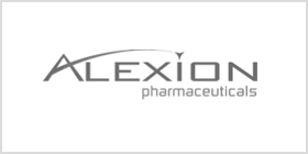 Alexion Pharma International