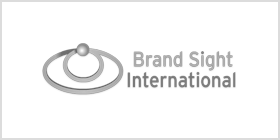 BrandSight International